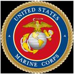 marine corp veteran